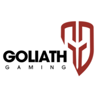 Goliath Gaming