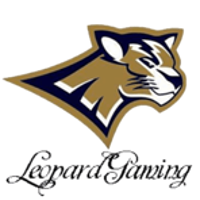 Leopard Gaming