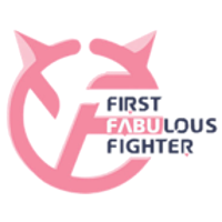 First Fabulous Fighter
