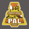 2020 Perfect World Asia League Fall [PWL]