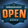 2020 DreamHack Open November [DH]