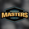 2020 DreamHack Masters Winter Asia [DH A]