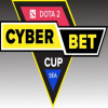 Cyber.bet Golden League [GL]
