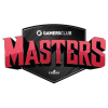 Gamers Club Masters VI [GCM]
