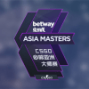 Betway CSGO Asia Masters [Betway]