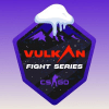 Vulkan Fight Series [VFS]