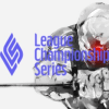 2021 LoL Championship Series Lock In