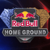 Red Bull Home Ground [RB]