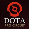 2021 Dota Pro Circuit S1 - SEA Lower Division