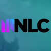 2021 Northern League of Legends Championship Spring [NLC]