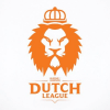 2021 Dutch League Spring