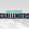 2021 VCT: CIS Stage 2 Challengers 2 [VCT CIS C]