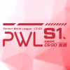 Perfect World League CS:GO S1 [PWL S1]