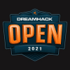 2021 DreamHack Open July North America [DH O]