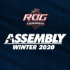 2020 Assembly ASUS ROG Winter [AS]