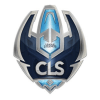 2018 Latin America South Opening Cup [CLS]