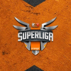 2018 LVP SuperLiga Orange Spring [LVP]