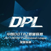 Dota2 Professional League Season 4 [DPL]