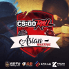 CANCELLED 2017 CSGROLL Asian Masters [CSGO AM]