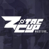 2018 ZOTAC Cup Masters [ZCM]