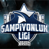 2018 Turkish Champions League Summer [TCL]