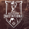 2018 Mid Season Invitational [MSI]