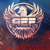AEF Dota 2 League Season 5 [AEF]