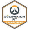 Overwatch PIT Championship S3 Europe [OPC S3]