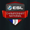 2018 ESL National Championship France Summer Finals [ESL FR]