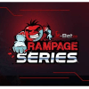XBet Co Rampage Series [XBetCo]