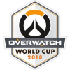 2018 Overwatch World Cup [OW WC]