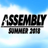 2018 Assembly Summer OW [ASMW]