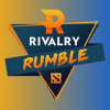 2018 Rivalry gg Rumble [RR]