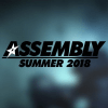 Assembly Finnish Championship 2018 [AFC18]