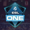 2018 ESL One Hamburg [ESL]