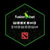 FusionBet Weekend Showdown [FusionBet]