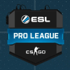 ESL Pro League Season 8 Asia [ESL ASIA]