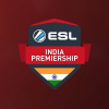 ESL India Premiership 2018 Fall Finals [ESL IN ]