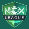 NoxFire League [NFL]