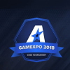 Assembly GameXpo 2018 [AGX]