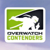 2018 Overwatch Contenders NA Season 3 [OWC]
