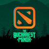 2019 The Bucharest Minor [BM]