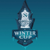 China Dota2 Winter Cup [CWC]