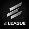 2019 ELEAGUE CSGO Invitational [ELEAGUE Inv]