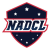 North American Dota Challengers League Season 3 [NADCL]