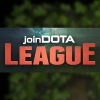2019 JoinDOTA League S15 Europe [JDL]