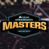 2019 DreamHack Masters Dallas [DHM]