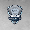 GameAgents League Season 3 [GAL]