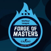 WePlay Forge of Masters Season 1 [WePlay]