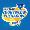 LOTTO Winners Cup [LOTTO]